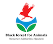 Black Forest for Animals