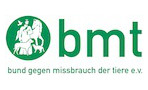 Logo_BMT_web
