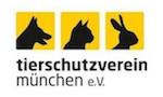 TSV-Logo_web