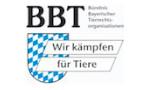 Bündnis Bayrischer Tierrechtsorganisationen
