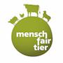 mensch fair tier