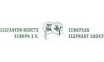 Elefanten-Schutz Europa