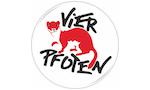 VierPfoten_web
