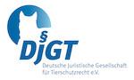 Deutsche Juristische Gesellschaft füt Tierschutzrecht