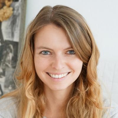Christine Neder_web