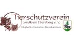 Tierschutzverein Landkreis-Ebersberg
