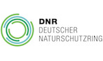 Logo_DNR_web