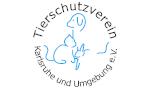 Tierschutzverein Karlsrufe und Umgebung