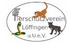 Tierschutzverein Löffingen