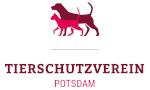 Tierschutzverein Potsdam