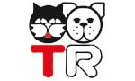 Tierschutzverein Reutlingen