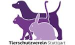 Tierschutzverein Stuttgart