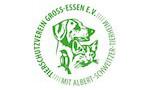 Tierschutzverein Gross-Essen
