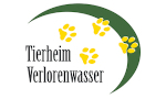 Tierheim_Verlorenwasser_Log_web1