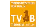 Tierschutzverein für Berlin