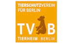 TierschutzBerlin_web