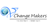 V Change Makers