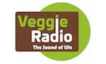 Veggie_web1