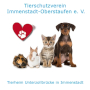 Tierschutzverein Immenstadt-Oberstaufen