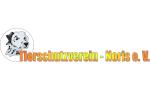 Tierschutzverein Noris