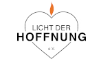 LdH-Logo-01_web1