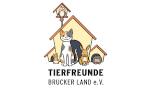Tierfreunde Brucker Land