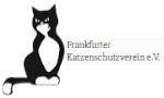 Frankfurter Katzenschutzverein