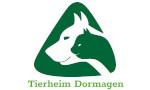 Tierheim Dormagen