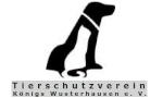 Tierschutzverein Königs Wusterhausen