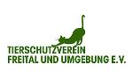 Tierschutzverein Freital